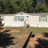 Mobile Home for Sale: NC, WINSTON SALEM - 1998 BEACON HILL multi section for sale., Winston Salem, NC