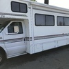 RV for Sale: 2003 ITASCA