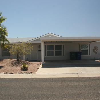 522 Mobile Homes for Sale near Sun City, AZ