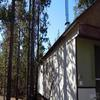 Mobile Home for Sale: Manufactured Home, Cottage/Bungalow - Crescent, OR, Crescent, OR