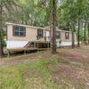 Mobile Home for Sale: Manufactured Home - Bryan, TX, Bryan, TX