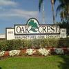 Mobile Home Park for Directory: Oak Crest / Acorn MHC  -  Directory, Largo, FL