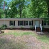 Mobile Home for Sale: VA, LYNCH STATION - 2008 NORRIS I multi section for sale., Lynch Station, VA