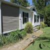 Mobile Home for Sale: Double Wide, Manufactured Home - Columbus, KS, Columbus, KS
