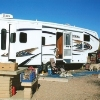 RV for Sale: 2011 Montana 3150RL