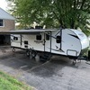 RV for Sale: 2019 TRACER BREEZE