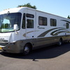 RV for Sale: 2003 AURORA 3380MBS