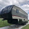 RV for Sale: 2019 CHEROKEE 255RR