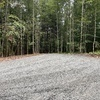 RV Lot for Rent: Valley Green RV Site, Pisgah Forest, NC