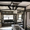RV for Sale: 2019 MONTANA 3561RL