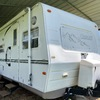 RV for Sale: 2005 CLASSIC