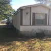 Mobile Home for Sale: AL, FORT MITCHELL - 1999 REDMAN single section for sale., Fort Mitchell, AL