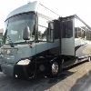 RV for Sale: 2007 CRESCENDO