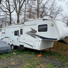 RV for Sale: 2007 COUGAR 301