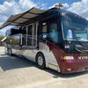 RV for Sale: 2009 VERANDA 600 PIKES PEAK