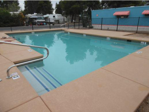 Crescent Manor Mhp Amp Rv Directory Mobile Home Parks In