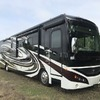 RV for Sale: 2013 EXPEDITION 38B