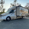 RV for Sale: 2018 COMPASS 24TF
