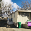 Mobile Home for Sale: 50 Green Acres | A Cozy Home!, Reno, NV
