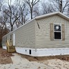 Mobile Home for Rent: 2019 Clayton