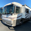 RV for Sale: 1999 ENDEAVOR 36