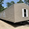 Mobile Home for Sale: TX, LUMBERTON - 2015 31SSP16723AH15 single section for sale., Lumberton, TX