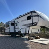 RV for Sale: 2019 IMPRESSION 28BHS