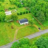 Mobile Home for Sale: Manufactured-Foundation, Other - Franklin, TN, Franklin, TN