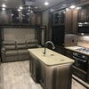 RV for Sale: 2018 VILANO 370 GB