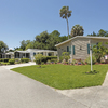 Mobile Home Park for Directory: Bulow Plantation, Flagler Beach, FL