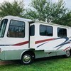 RV for Sale: 2000 KOUNTRY STAR 3251