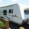 RV for Sale: 2006 JAY FEATHER LGT 26s