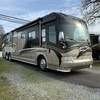RV for Sale: 2006 INTRIGUE 42
