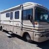 RV for Sale: 1996 BOUNDER 36S