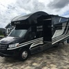 RV for Sale: 2020 DELANO 24FB