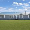 Mobile Home for Sale: Modular, Single Family - Shepherd, MT, Shepherd, MT