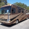RV for Sale: 2003 CAMELOT 40PST