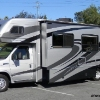 RV for Sale: 2008 Jamboree GT 31W Full Body Paint 5k Miles