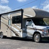 RV for Sale: 2016 FOUR WINDS 29G