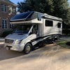 RV for Sale: 2019 ISATA 3 SERIES 24FWM