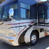 RV for Sale: 2004 Intrigue 40