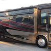 RV for Sale: 2014 PHAETON 40 AH