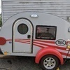 RV for Sale: 2015 T@G 5W