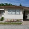 Mobile Home for Sale: Remodeled 2/2 In A 55+ Community, Clearwater, FL