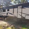 RV for Sale: 2019 RUBICON 301XLT