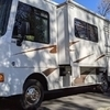 RV for Sale: 2012 SUNSTAR 26P