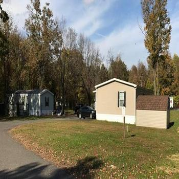 68 Mobile Home Parks in Berks County, PA