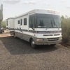 RV for Sale: 1999 Chieftain