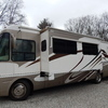 RV for Sale: 2005 5342