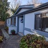 Mobile Home for Sale: Seminole Estates Sp. #132, Beaverton, OR